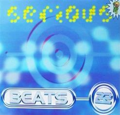 Serious Beats Vol. 22 (CD2)