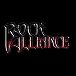 Rock Alliance