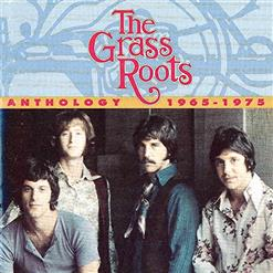 The Grass Roots Anthology: 1965-1975 [CD 2]