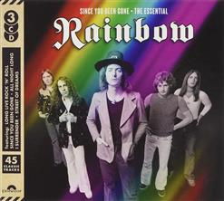 Since You Been Gone: The Essential Rainbow (CD2)
