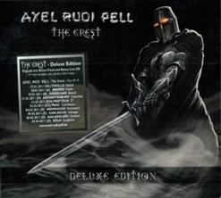 The Crest (Deluxe Edition CD-2)