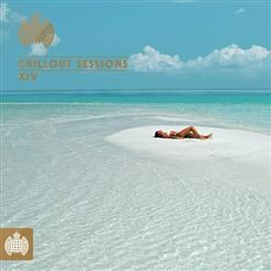 Ministry Of Sound: Chillout Sessions XIV