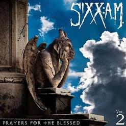Prayers For The Blessed (Vol. 2)