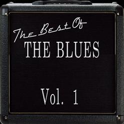 The Best Of The Blues Vol.1