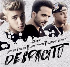Despacito [Remixes]