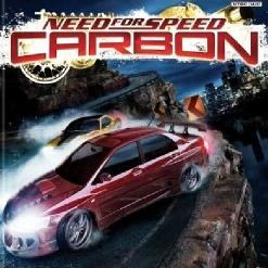 Need For Speed Carbon - OST