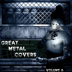 Great Metal Covers 8