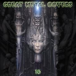 Great Metal Covers 15