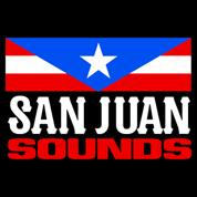 GTA 4: San Juan Sounds - OST