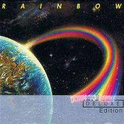 Down To Earth (1979, Deluxe Edition) (CD 1)