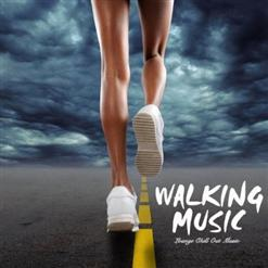 Lounge Chill Out Training Music For Walking & Running Classical Sport Music Classical Relaxing Music Edition