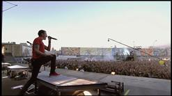 Live In Red Square