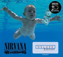 Nevermind [2011 Deluxe Edition] [CD 3]