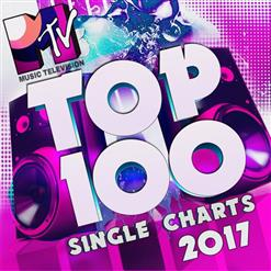 MTV Top 100 Single Charts 2017