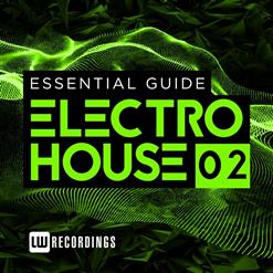 Essential Guide: Electro House Vol. 2