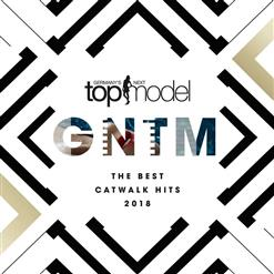 Germanys Next Topmodel – The Best Catwalk Hits