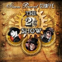 The 2¢ Show