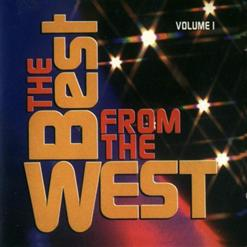 The Best From The West Vol. 1