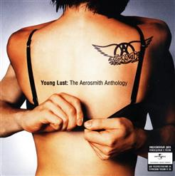 Young Lust: The Aerosmith Anthology [CD 1]