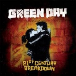 21th Century Breakdown
