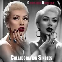 Collaboration Singles