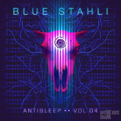 Antisleep Vol. 04
