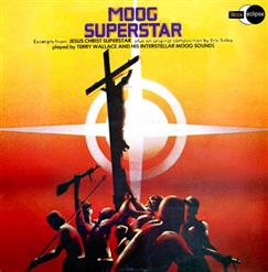 Moog Superstar
