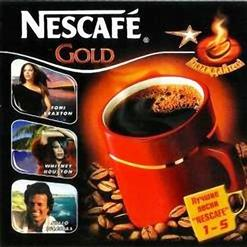 Best songs Nescafe