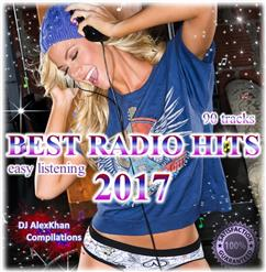 BEST RADIO Hits 2017 ♫