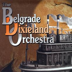 The Belgrade Dixieland Orchestra