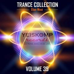 Trance Collection By Elian West, Vol. 39