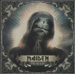Maiden Heaven: A Tribute To Iron Maiden