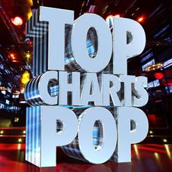 Top Charts Changed