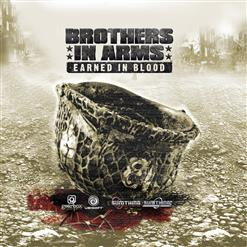Brothers In Arms: Earned In Blood - OST